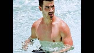 Young and Reckless - Joe Jonas Link de Descarga