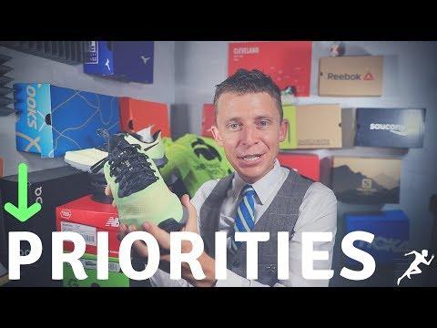 3-priorities-for-runners-returning-from-injury