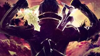 Nightcore-Một Nửa Bầu Trời [Remake]