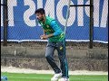 ICC Champions Trophy | Virat Kohli will be under pressure against us: Mohammad Amir