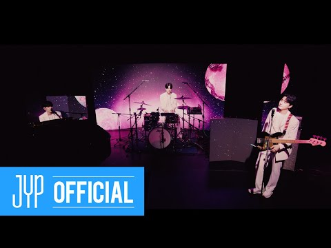 """DAY6 (Even of Day) """"그렇게 너에게 도착하였다 (Landed)"""" LIVE CLIP"""