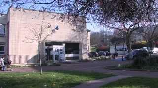 """Economie : le projet des """"Portes de Saint-Cyr"""" relancé"""