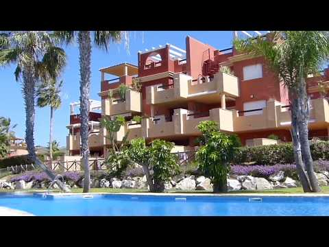 The APEX Marbella Property YouTube Channel!