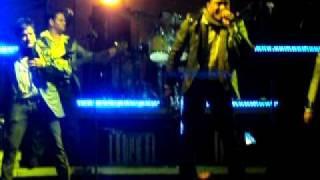 Me enamore de un Angel - Grupo Liberacion (Papalotla, Tlaxcala)