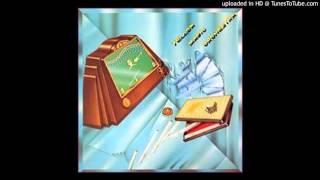 'Yellow Magic Orchestra' (1978)