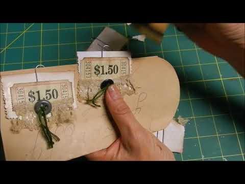 paperclips-7-156-let's-create-i-walk-towards-my-freedom/camino-hacia-mi-libertad.-english-spanish