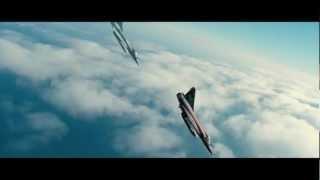 Jorn van Deynhoven - Superfly (ASOT 599) ASOT 2013 HD VIDEO