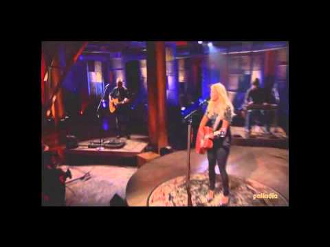 You Still Take Me There Song Chords By Collin Raye Yalp