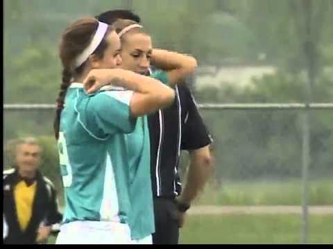 Fort Wayne FC defeats Indiana FC 3-0