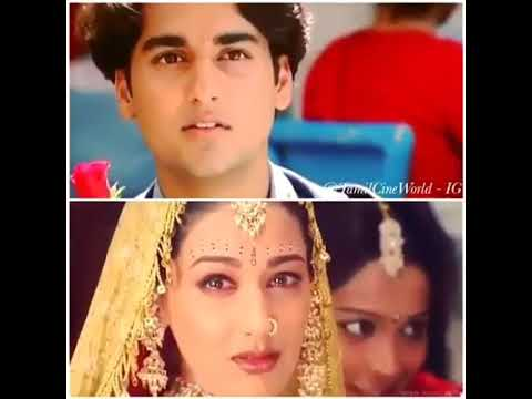 Kathalar Dhinam love scene