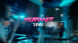 HILBRANDT - SBMII (LIVE)
