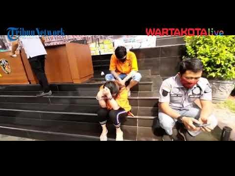 Majapahit Brawijaya V - Trah (Keturunan) Wonoyudo Malaysia from YouTube · Duration:  46 minutes 20 seconds