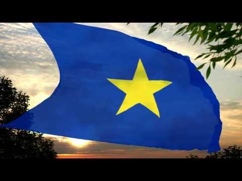 Congo Free State (1885 -1908) / Estado Libre del Congo (1885 - 1908)