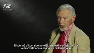 Slavnosti svobody Plzeň (Stephen E. Kantor - CZ/EN)