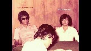 Gambar cover Wawancara Tonny Koeswoyo Perjalanan Koes Bersaudara & Koes Plus .. Waktu Koes Bersaudara Masuk Bui..