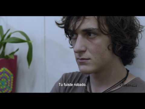 Trailer de Madre sólo hay una en HD