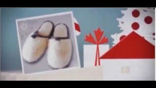 Gyapjú mamusz, gyapjú papucs - A legkényelmesebb mamusz és papucs