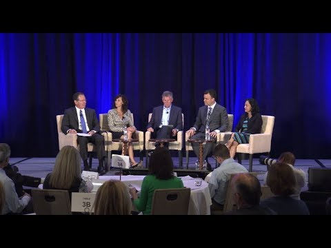 CAQ Symposium 2017 - Challenges and Opportunities: Auditor Risk Assessment