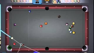 BBH Disco Version 3.2.0 8 Ball Pool Hacks