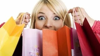 Как правильно выбрать сумку для покупок(, 2015-07-18T19:56:40.000Z)