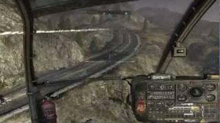 Homefront Mission 6: Overwatch Walkthrough HD, 720p