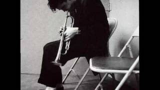 Chet Baker - In a sentimental mood