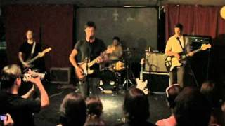 Someone Still Loves You Boris Yeltsin - House Fire (Live)