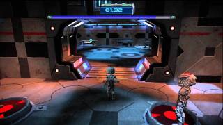 Project Temporality trailer - DBP 2011