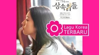 01  lagu korea terbaru - Story