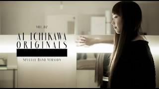 Jazz Singerから、日本語Popsを歌う歌手へ この春初のオリジナルワンマ...