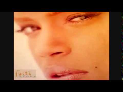 "Faith Evans - ""Faith"" [FULL ALBUM] HQ"
