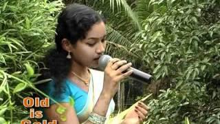 Maveli Nadu Vanidum Kalam