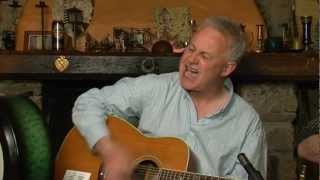 Cavan Session Song With Gerry Hennessy, Darran Maloney And Guido Plueschke