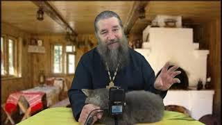 Православный фанатизм