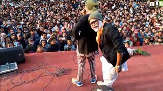 तक्मे र पाडेले  हँसाए यसरी || Nepali comedy Video Takme And Paade Live Stage Performance