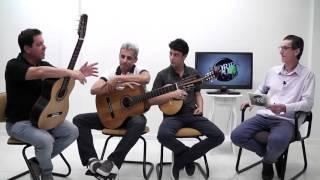 Video Floripa em Foco Especial MÚSICA com o GRUPO VAI SE DER -14/11/16 download MP3, 3GP, MP4, WEBM, AVI, FLV November 2018