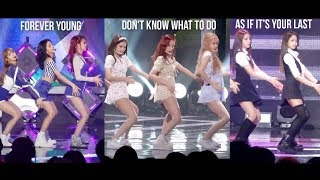 Gambar cover all blackpink dances are the same [UPDATED]