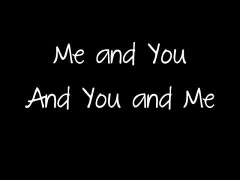 Happy Together  - Lyrics
