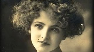 The French Socialite Locked in her Attic for 25 Years ▭ Blanche Monnier