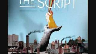 Download Lagu The Script - The man who can't be moved Mp3