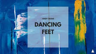 Andy Shaw - Dancing Feet