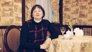 видео Служба питания :: Гостиничный сервис (отчёт по практике первичных профессиональных навыков) :: Другие материалы о туризме
