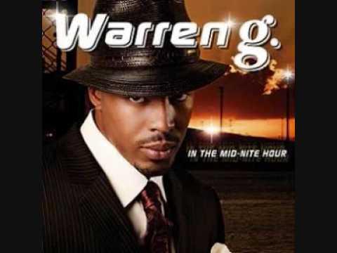 warren g ft nate dogg regulate + lyrics