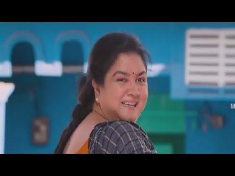 Urvashi Fooling Aishwarya Dutta Super Comedy - Tamizhuku En Ondrai Azhuthavum Movie Scenes thumbnail