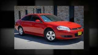 Used Car Search Engines