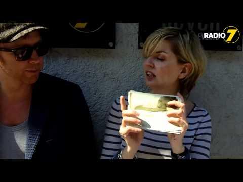 Radio 7 - Klee zu Besuch mp3