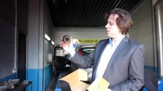 Мои автомобили:  'Без катализатора' vs 'Прямоток' vs 'Катализатор'