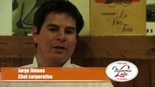 Guía de Restaurantes de Lima - Perú