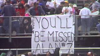 Remembering Alan Kulwicki