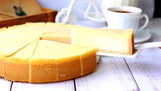 Чизкейк Нью Йорк (Россия) | Cheese cake ru